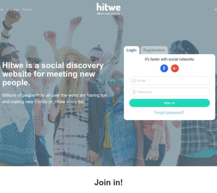 Review Hitwe Site Post Thumbnail