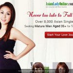 Asian Lady Online Site Review Post Thumbnail