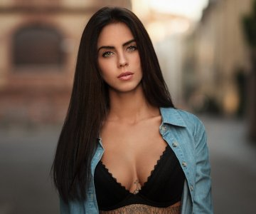 Colombian woman for marriage