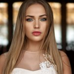 Buy a Eastern European bride online